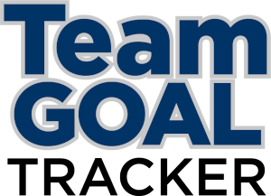 Team Goal Tracker